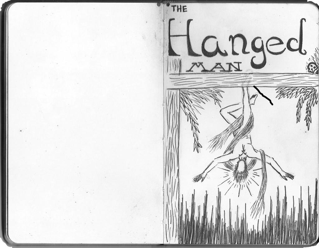 hangedman_raw-1